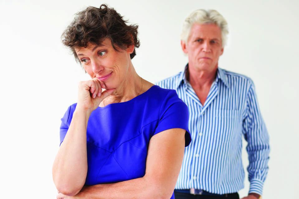 El Matrimonio Catolico Tiene Efectos Civiles En Colombia : Información sobre tramites notariales para divorcio
